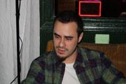 Miguel Montañés
