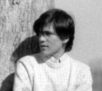David A. Navarrete Maciel