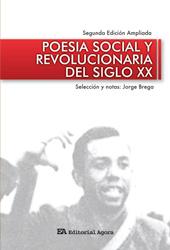 poesía social y revolucionaria del siglo XX