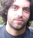 Ignacio López Castellanos