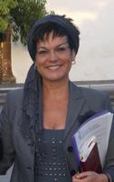 Teresa Iturriaga Osa