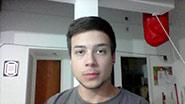 Isidoro Aramburú