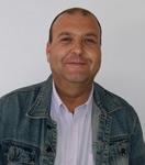 Manuel Tirado