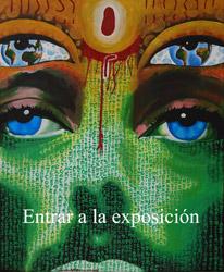 Exposición de Silvana Apella