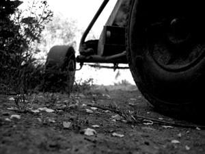 ruedas Mayenburg
