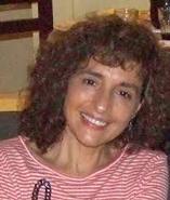 Sandra Cornejo