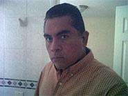 Daniel F. Vergara Dueñas
