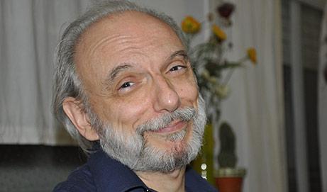 Raúl Artola, respuestas y poemas