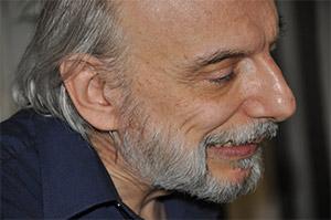 Raúl Artola
