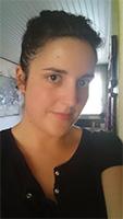 Géraldine Geay
