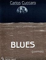 Portada Blues