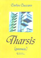 Carlos Cuccaro Tharsis