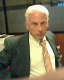Jorge E. Padula Perkins