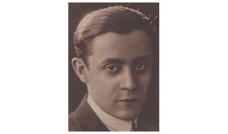 Enrique Jardiel Poncela
