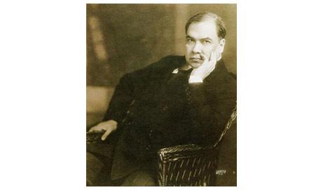 Rubén Darío: manantial que se renueva en la poesía hispanoamericana