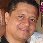 Carlos Daniel Robles Grajales