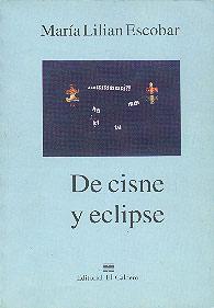 De cisne y eclipse