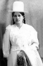 Celia Escóbar Aguilar