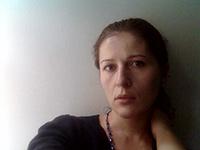 Ioana Alexandrescu