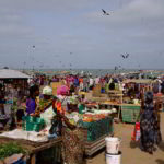 Me acuerdo de Banjul