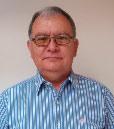 Gabriel Desmar