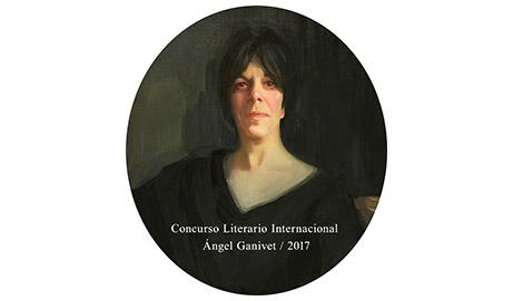 Fallo de la XI Edición del Concurso Literario Ángel Ganivet
