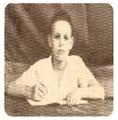 Walter Pimienta Jimenez