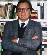 Ignacio M.ª Muñoz