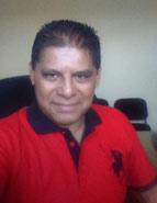Pedro González Domínguez