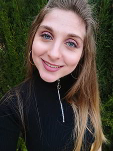 Paula Lobato Díez