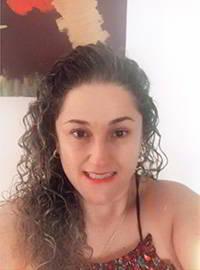 Claudia Patricia Arbeláez Henao