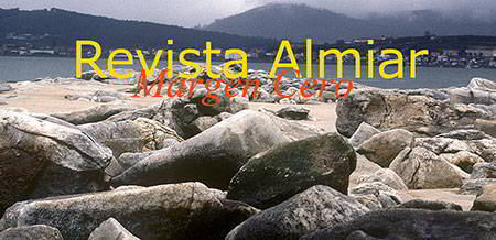 Revista Almiar