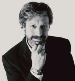 Raúl Alonso