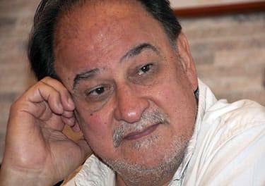 César Bisso