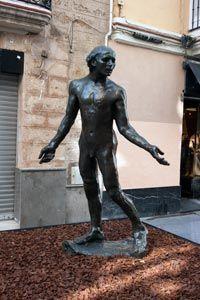 Jean de Fiennes (Rodin)