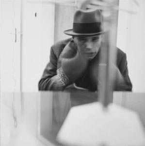 Joseph Beuys Filtz TV