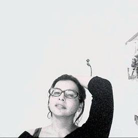 Denise Phé-Funchal