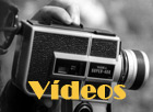 canal video margencero aloprimo