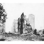 Manuel Chaves Nogales, El refugio y el 11 de septiembre (ensayo)