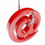 Los spams: Inquietud y/o sonrisa (artículo)