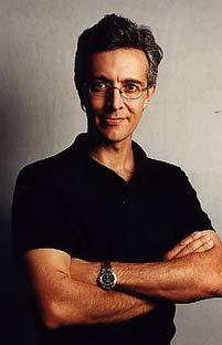 Juan Peláez Gómez