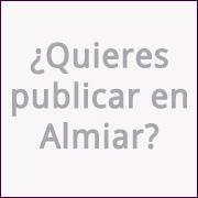Revista de cultura Almiar