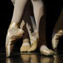 Pequeña historia de la danza en Yucatán