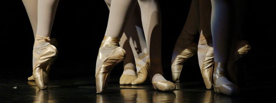 artículo historia danza Yucatán