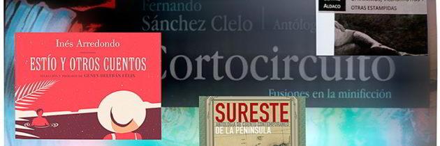 Narradores de la Península de Yucatán