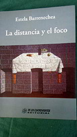 libro barrenechea distancia y foco
