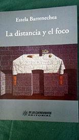libro barrenechea distancia y foco