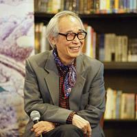 Lee Chiao