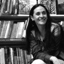 Alejandra Méndez Bujonok (entrevista)