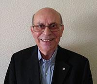 José Antonio Merino Abad